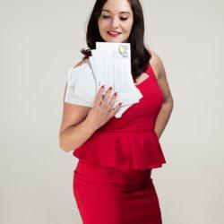 Karty konwersacyjne; Conversation Cards