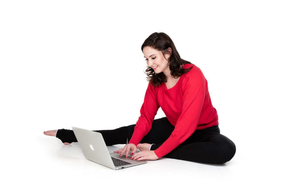 SQUID – darmowa aplikacja, również do ćwiczenia języka biznesowego oraz technicznego.