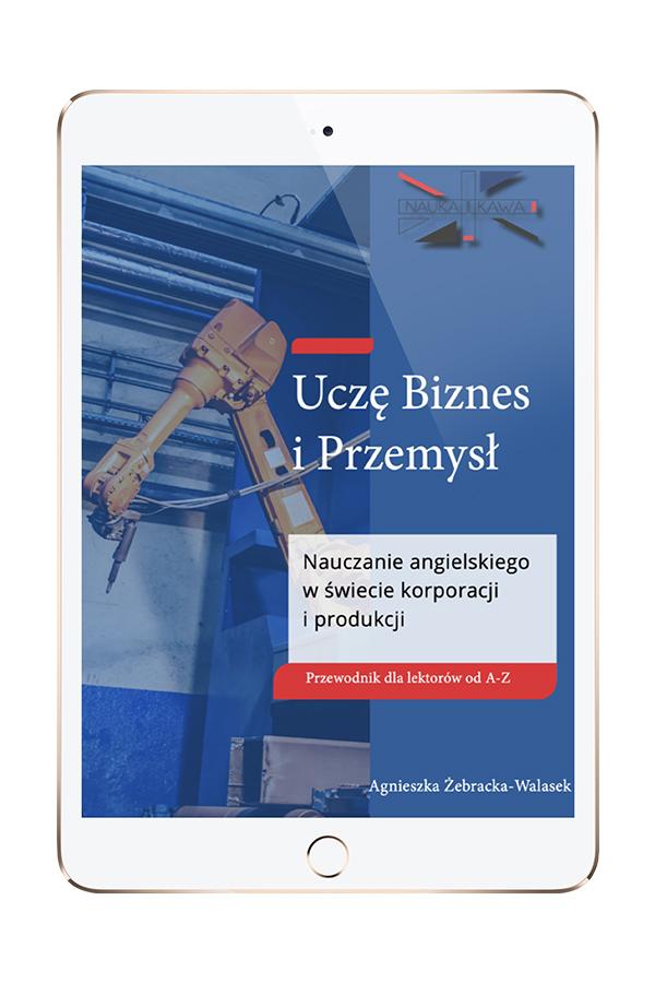 Naukaikawa_produktowe_Uczebiznesiprzemysl