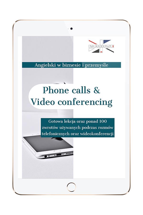 Naukaikawa_produktowe_phonecalls