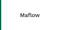 2Maflow
