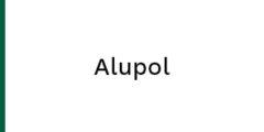 Alupol