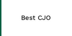 Best CJO