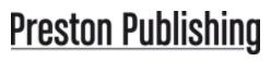 Księgarnia-językowa-online-wydawnictwo-językowe-Preston-Publishing
