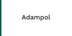 adampol