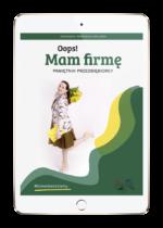 Mam-Firme-Agnieszka-Zebracka-Walasek