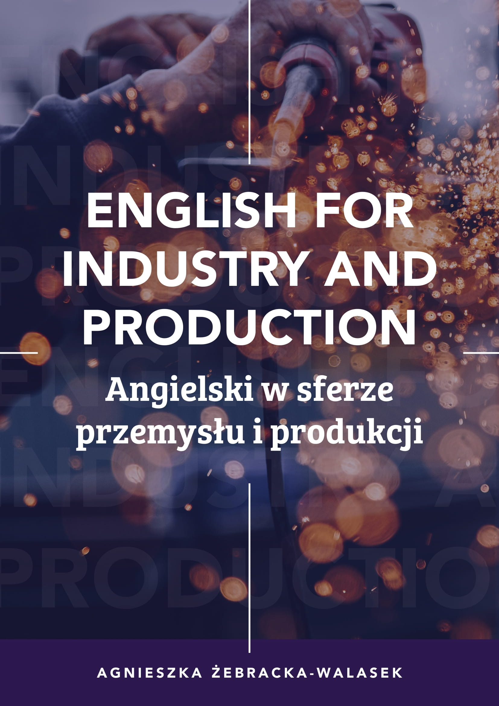 2_English-For-Industry-and-production-1