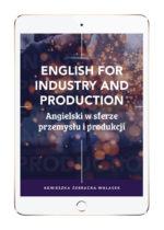 Naukaikawa_produktowe_English-for-industry-and-production